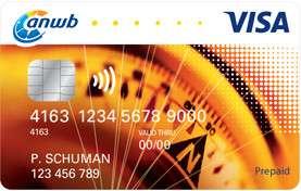 anwb-prepaid-creditcard-aanvragen