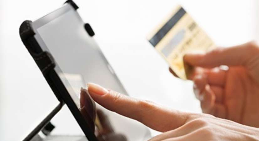 goedkoopste-prepaid-creditcard