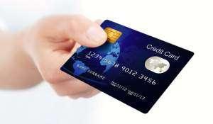 creditcard-aanbieders-nederland