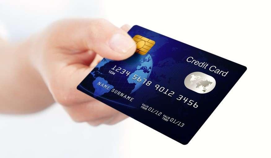 gratis-prepaid creditcard-aanbieders-nederland