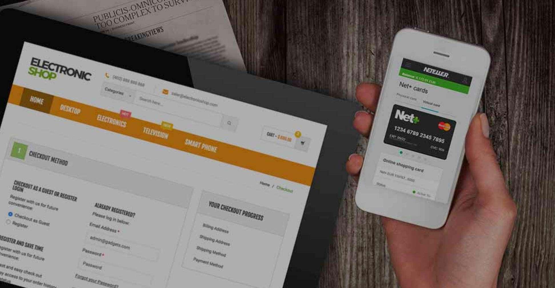 virtuele-creditcard-nederland