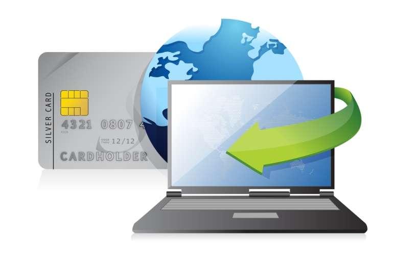 virtuele-creditcard