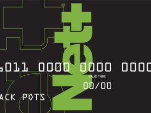 neteller-prepaid-virtuele-prepaid-creditcard