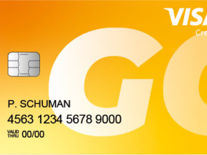 ics-go-card