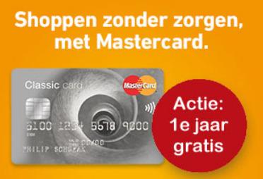 ics-mastercard