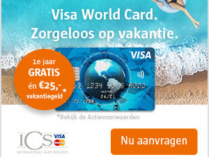 ics-visa-worldcard